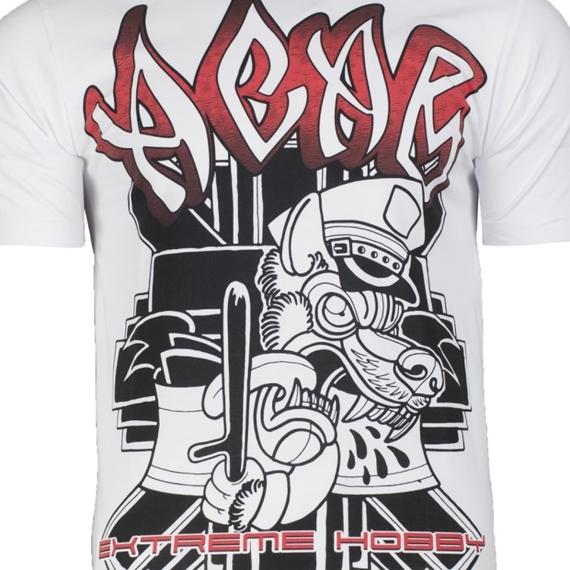 Extreme Hobby Koszulka Antidogs