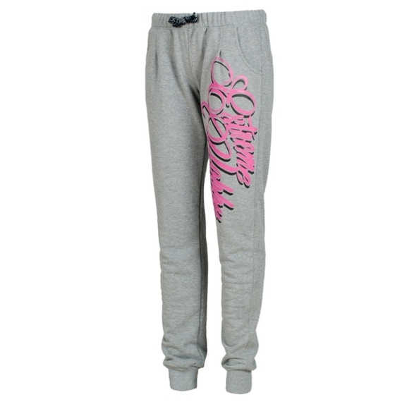 Extreme Hobby Spodnie dresowe damskie Annabelle
