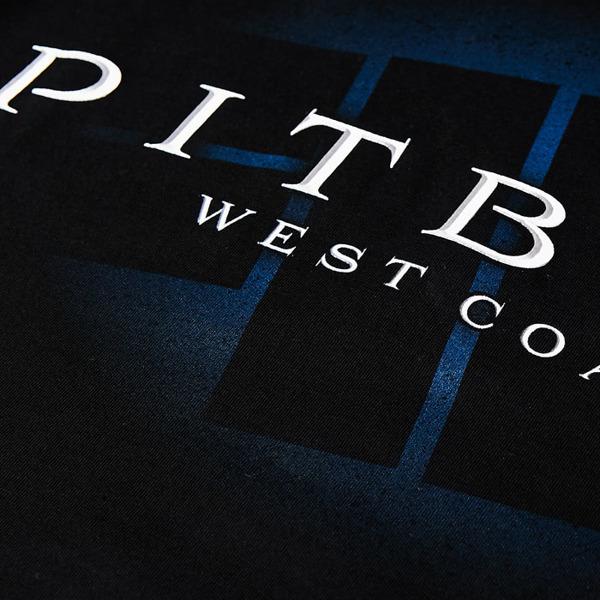 Pit Bull Koszulka KSW 45 Materla