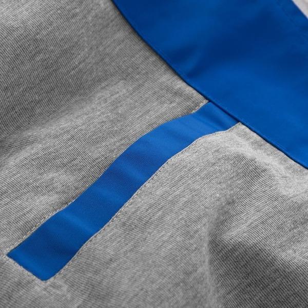 Pit Bull Kurtka przeciwdeszczowa RAGWEED IV Niebieska