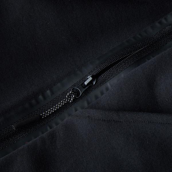 Pit Bull Spodnie Dresowe TORREY Czarne